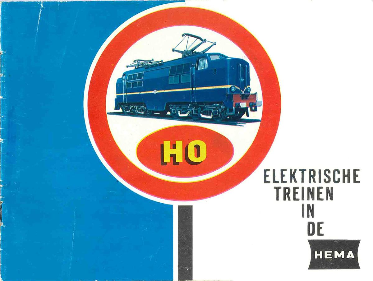 catalogus 1967 modelspoorbaan plan 5 elektrische treinen. Black Bedroom Furniture Sets. Home Design Ideas