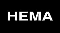 HEMA logo