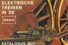 01_Catalogus_1977