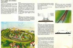 02_Catalogus_1977