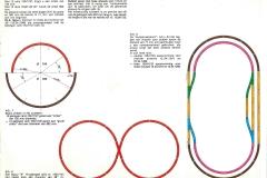 05_Catalogus_1977