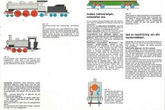 07_Catalogus_1977