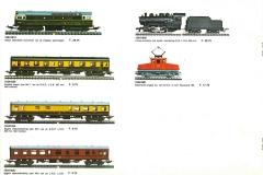 10_Catalogus_1977