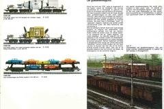 13_Catalogus_1977