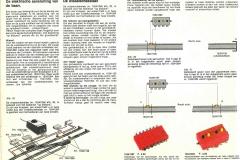 17_Catalogus_1977