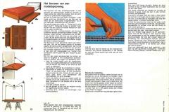 18_Catalogus_1977