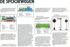 Catalogus 1978 - pagina 3
