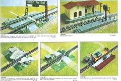Catalogus 1978 - pagina 9