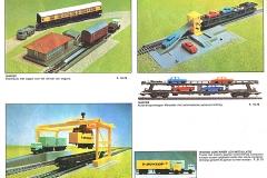 Catalogus 1978 - pagina 10