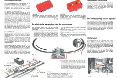 Catalogus 1978 - pagina 13