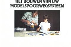 Catalogus 1978 - pagina 14