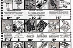 23 November 1962 - Utrechts Nieuwsblad - pagina 32
