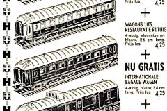 31 Oktober 1963 - Leidsch Dagblad - pagina 20