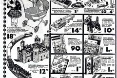 22 November 1963 - Utrechts Nieuwsblad - pagina 32
