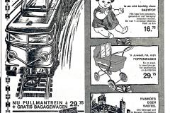 29 Oktober 1964 - Utrechts Nieuwsblad - pagina 28