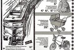 28 Oktober 1965 - Utrechts Nieuwsblad - pagina 27