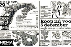 26 Oktober 1967 - Leidsche Courant - pagina 8