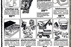 21 November 1968 - Leidsche Courant - pagina 16