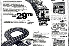 30 Oktober 1969 - Leidsche Courant - pagina 14