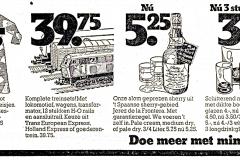 16 Oktober 1975 - Leidsch Dagblad - pagina 14
