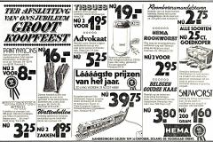 13 Oktober 1976 - Leidsch Dagblad - pagina 18