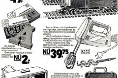 25 Oktober 1978 - Leidsch Dagblad - pagina 22