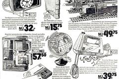 24 Oktober 1979 - Leidsch Dagblad - pagina 28