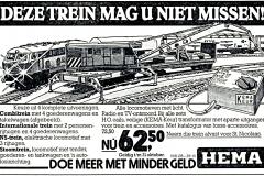28 Oktober 1981 - Leidsch Dagblad - pagina 26