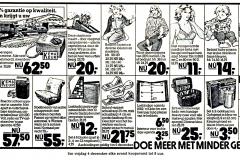 30 November 1981 - Leidsch Dagblad - pagina 12