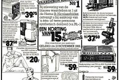 10 November 1982 - Leidsch Dagblad - pagina 14