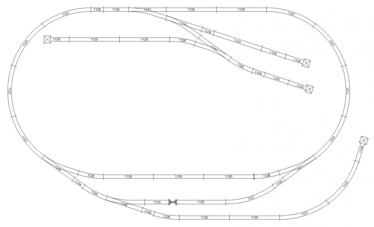 Catalog_25_cent_track_1
