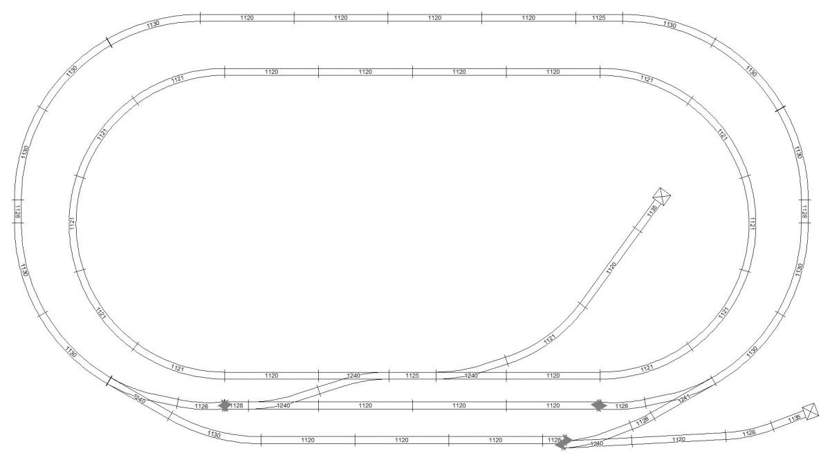 Catalog_25_cent_track_3