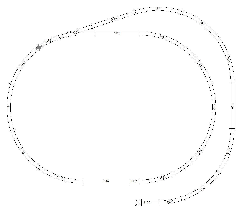 Catalog_25_cent_track_6