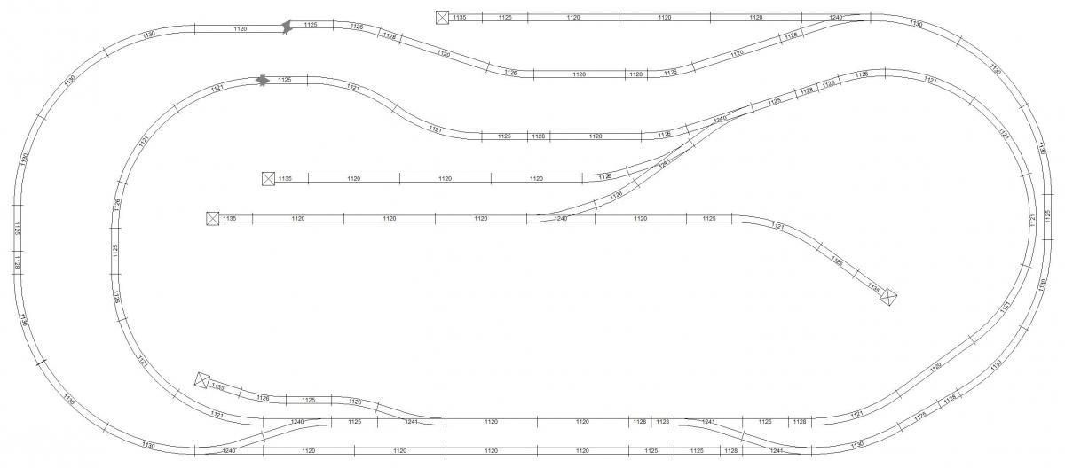 Catalog_25_cent_track_8