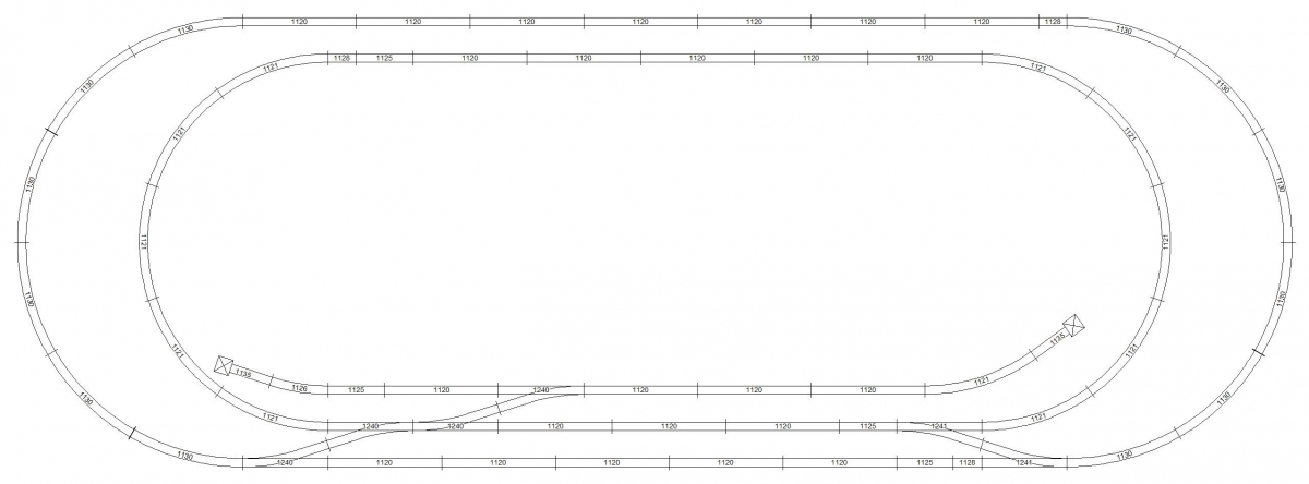 Catalog_25_cent_track_9