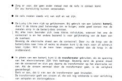 Hema_Catalogus_1962_pagina_002