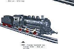 Hema_Catalogus_1962_pagina_003