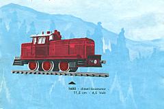 Hema_Catalogus_1962_pagina_004