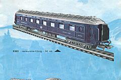 Hema_Catalogus_1962_pagina_005