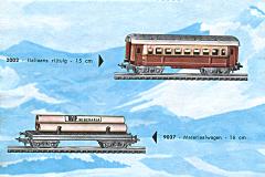 Hema_Catalogus_1962_pagina_006