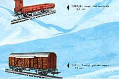 Hema_Catalogus_1962_pagina_007