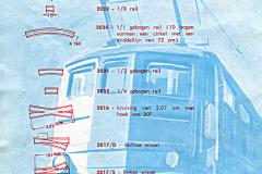 Hema_Catalogus_1962_pagina_008