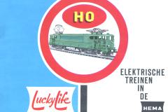 HEMA_Treincatalogus_1963_001