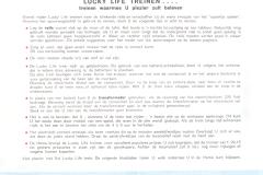 HEMA_Treincatalogus_1963_002