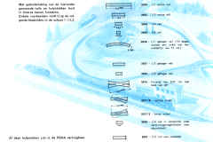 HEMA_Treincatalogus_1963_008