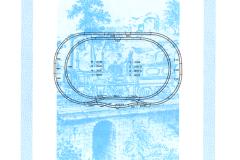 HEMA_Treincatalogus_1963_011