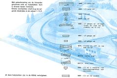 08_Catalogus_Hema_1964