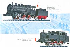 003_Hema_Catalogus_1965