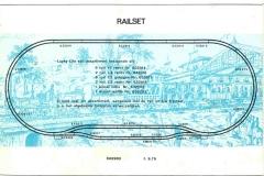 13_Catalogus 1967