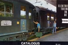 01_Catalogus_1971